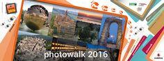 Cosa sono i photowalk? Sono un modo innovativo di raccontare una destinazione turistica. La Regione Marche ha sfruttato positivamente il progetto dei Photowalk: leggi come in questo articolo.