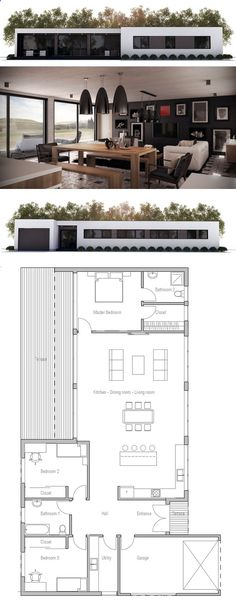 Container House - Home Plan More Who Else Wants Simple Step-By-Step Plans To Design And Build A Container Home From Scratch?