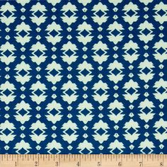 Designed by Tina Givens for Free Spirit, $5.69/yd