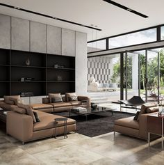 Stunning 28 Best Interior Design Colleges In Indiana, Best Furniture Material For Dogs Interior Design Colleges, Best Interior Design, Interior Decorating, Home Decor Online, Contemporary Interior, Living Room Interior, Luxury Living, Interiores Design, Home Decor Accessories