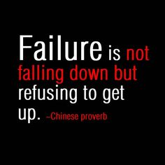 funny inspirational quotes - Google Search