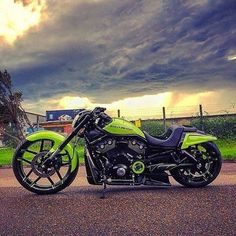 183 Pictures V-Rod Muscle Cool https://www.mobmasker.com/183-pictures-v-rod-muscle-cool/