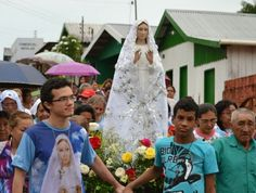 procesion-virgen-de-itapiranga