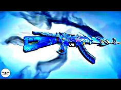 BEST Gun Gaming intro without text 2020   For YouTuber   SANDRIM TECH - YouTube First Youtube Video Ideas, Intro Youtube, Youtube Logo, Youtube Channel Art, Youtube Banner Design, Youtube Design, Youtube Banners, Funny Vines Youtube, Youtube Banner Backgrounds
