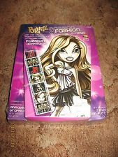 Bratz Passion for Fashion - Play on TV/DVD Bratz Tv Show, Home Entertainment, Passion For Fashion, Tv Shows, Lunch Box, Entertaining, Play, Beauty, Bento Box