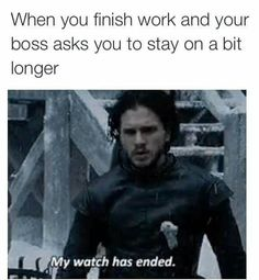 Game of thrones funny humour meme Jon Snow, Kit Harington Game Of Thrones Facts, Game Of Thrones Quotes, Game Of Thrones Funny, Got Memes, Funny Memes, Jokes, Funny Humour, Hilarious Quotes, Memes Humor