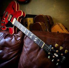 249 best dream gear images in 2019 cool guitar fender guitars guitar rh pinterest com