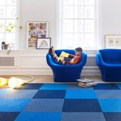 Game room! Calm, yet fun! Let us help you create your dream room! Bay Area Floors, Santa Cruz's local flooring Store