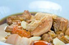 Ketózis - Ketogén diéta - a low-carb alapjai :: egeszsegpraktikak.hu blog