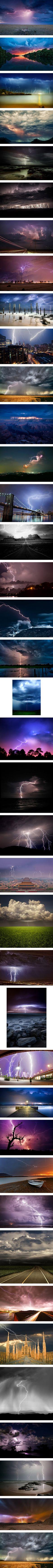 Stunning Lightning Pics   twilight     http://www.amazon.com/gp/product/B009WDOPNO?ie=UTF8=A1JZHG9III7SDE=GANDALF%20THE%20GRAYZZ%20BOOKSTORE  1, 4, 7, 16, 20, 22, 29, 31, 36, 38