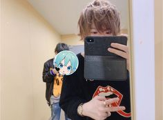 Ensemble Stars, Favorite Person, Vocaloid, Anime Art, Face, Strawberry, Disney Princess, Twitter, The Face