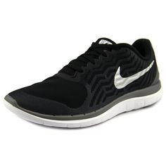171e9625466c Nike Men s Free 4.0 Athletic Shoes Running Sneakers