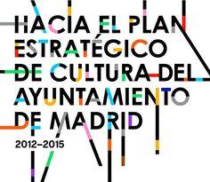 Madrid City Council   Base design