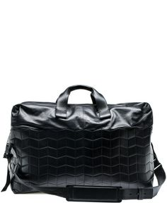 Online Store - Home Lanvin, My Eyes, Gym Bag, Fall Winter, Boys, Men, France, Fashion, Baby Boys