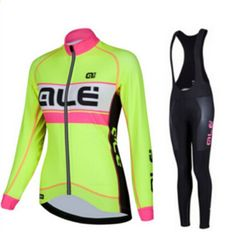Black Grid radtrikot Set Hommes Équitation Vélo Maillots Shorts Costume Kits