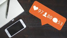 Instagram Marketing - Targeting and Growing Your Following - udemy coupon 100% Off   A no B.S course for building an organic Instagram following and getting traffic to your website or eCommerce store fast and free. Gaining Instagram Followers is a short 8 part course that shows you how to: Find your target audience on Instagram using multiple features. Engaging with your target audience. Growing your instagram followers with people who will be interested in your content. How to engage and…