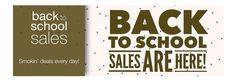 2016 Back to School Sale!!! www.barbersalon.com Visit www.BarberSalon.com One stop shopping for Professional Barber Supply, Salon Supply, Hair & Wigs, Professional Product. GUARANTEE LOW PRICES!!! #barbersupply #barbersupplies #salonsupply #salonsupplies #beautysupply #beautysupplies #hair #wig #deal #2016backtoschoolsale #sale