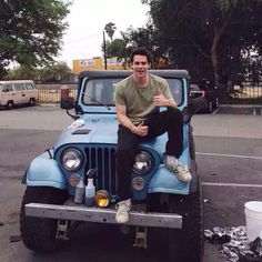 Read welcome, Roscoe from the story IMAGINES ⌲ stiles stilinski by sourstiles with 23,011 reads. teenwolf, imagines, dy...