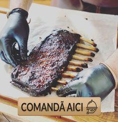 Trifle cu zmeură — Adi Hădean Trifle, Tart, Protein, Deserts, Good Food, Food And Drink, Canning, Pie, Tarts