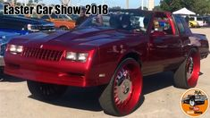 Best Donk Images On Pinterest In Chevy Squat And Squats - Donk planet car show