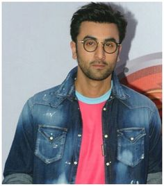 Ranbir Kapoor, Superb Star of Bollywood