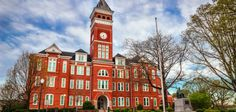 In late 2014, members of Clemson University's Coalition of Concerned Students (CCS) were setting the stage for what would become a louder drumbeat of campus protests over allegedly racially insensitive behavior. Their list of demands, presented to Clemson administrators in an effort to rectify perceived racial inequality on campus, were among the first in the recent wave of such demands to be presented by students to administrators at dozens of colleges nationwide. But among the students'…