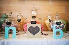 Nicole + Ben - Encore St Kilda - Weddings - White Chilli Photography White Chilli, St Kilda, Candy Buffet, Buffets, Real Weddings, Saints, Wedding Photography, Wedding Ideas, Dessert