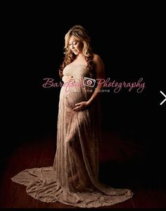 Maternity Wrap Photography Prop by LaurieLProps on Etsy. , via Etsy.