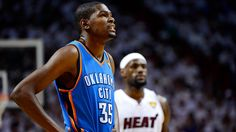 kevin durant widescreen backgrounds