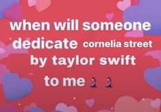 Taylor Swift Songs, Taylor Swift Pictures, Taylor Alison Swift, Neutral Milk Hotel, Sigh In, Mental Help, Free Therapy, Music Memes, Tim Mcgraw