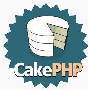 Cakephp Framework Development - Assured Best Web Application Development  #CakePHP #Framework #Development