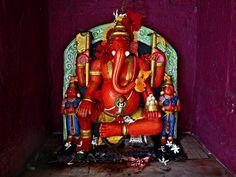 Article: 'Vajreshwari' – The land of Pilgrimage and Natural Spas!