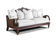 1000 Images About Roxas Furnishings On Pinterest