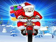 Mos Craciun Conduce Christmas Games, Merry Christmas, Santa Games, Barbie Games, News Games, Online Games, Drive Online, Seasons, Play