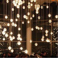 Wholesale Lamp - Buy Cheap Lamp from Best Lamp Wholesalers | DHgate.com