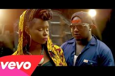 Naija Music Video: Wande Coal – Baby Hello