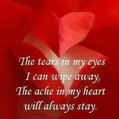 I miss you mom. You have a special piece of my heart. Missing My Son, Missing You So Much, Love You, My Love, Miss Mom, Miss You Dad, My Champion, After Life, In Loving Memory
