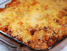 Bubble Up Enchiladas Weight Watcher Recipes 5 points 1 pound ground turkey 1 (10 ounce) can enchilada sauce 1 (8 ounce) can tomato sauce 1 can reduced fat refrigerator biscuits 1 ¼ cups shredded low fat Mexican Cheese