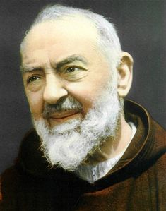 Infallible Catholic: Life and Miracles of Padre Pio