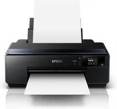 Epson SureColor SC-P600  5760 x 1440 DPI A3+ Tintenstrahl Batterie/Akku LCD     #EPSON #C11CE21301 #Tintenstrahldrucker  Hier klicken, um weiterzulesen.