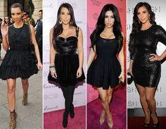 looks kim kardashian 02