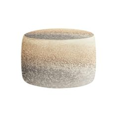 Ottoman Foot Stool Round and Square from DiaNoche Designs by Monika Strigel Home Décor and Bedroom Ideas - Gatsby Gold DiaNoche #duvet #dianoche #strigel #homedecor #bedding #showercurtain #artistic #art #girlsroom #teenroomDesigns,http://www.amazon.com/dp/B00HM0CUHC/ref=cm_sw_r_pi_dp_AGg0sb1954PCGDJ3