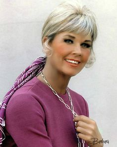 Doris Day. From TV Show