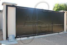portail-coulissant-moderne.jpg (800×533)
