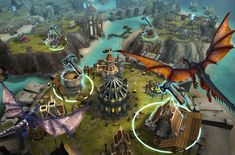 War Dragons Online Hack For Android and iOS Dragons Online, App Hack, Dragon Games, Game Resources, Game Update, Free Gems, Mobile Game, Gaming Computer, Ios