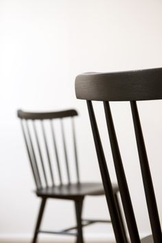 #wood #chairs | Dille & Kamille
