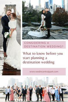 What You Need to Know Before Planning a Destination Wedding Wedding Trends, Wedding Styles, Wedding Ideas, Wedding Advice, Wedding Vendors, Got Married, Getting Married, Gold Wedding, Dream Wedding
