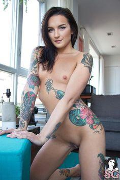 Nude Boobies Sex