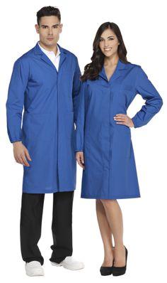 In questa sezione trovi abbigliamento professionale per il LAVORO. Per  visionare i vari modelli 4aafa8e3c6a1