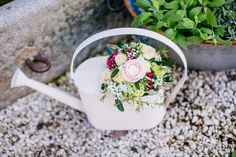 Bridal-Styled-Shoot-mit-Simone-Bauer-Photography (1)